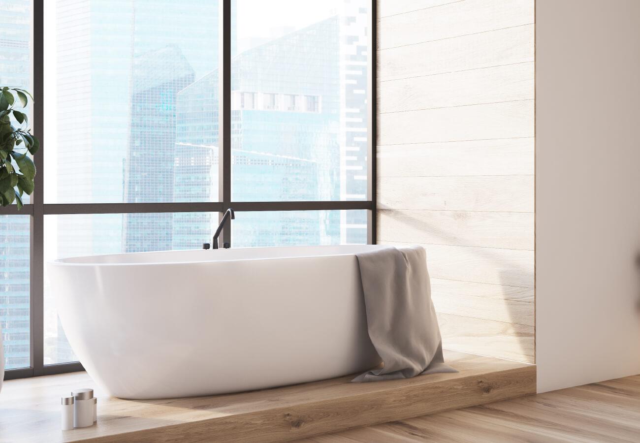 bathroom-concepts