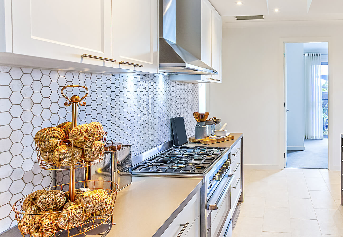 kitchen-concepts