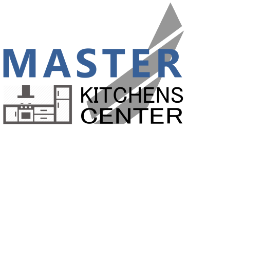 Masterkitchenscenter.net